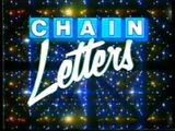 Chain Letters (1)