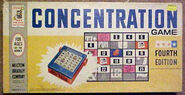 ConcentrationBoardGame4