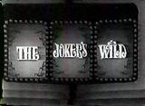 JokersWild1968