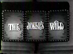 File:JokersWild1968.jpg