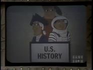 U.S. History