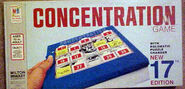 ConcentrationBoardGame17