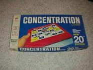 ConcentrationBoardGame20