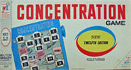 ConcentrationBoardGame12