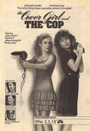 The-cover-girl-and-the-cop
