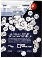 The Joker's Wild 1990 ad 4