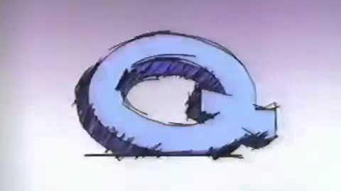 Barry & Enright QMI Television MCA Television (1989)