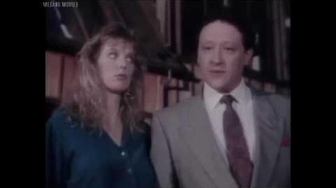 Necessity (1988) TV Movie