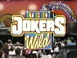 File:The Joker's Wild 1990.jpg