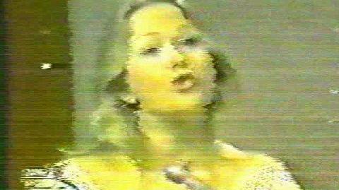 Joker's Wild syndicated premiere (1977) Part Three
