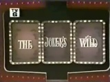 The Joker's Wild 1977