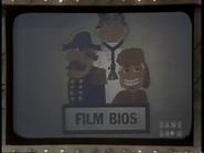 Film Bios