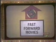 Fast Forward Movies