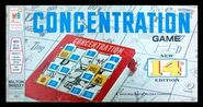 ConcentrationBoardGame14