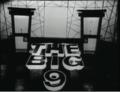 The Big 9