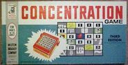 ConcentrationBoardGame3