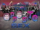 File:All About The Opposite Sex.jpg