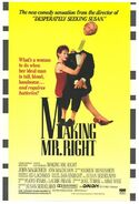 Making mr right-318955006-large