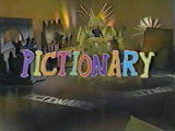 File:Pictionary.png
