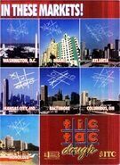Tic Tac Dough 1990 P3
