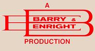 Barry & Enright in Creme