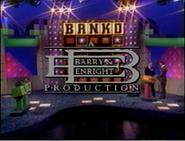 BE-1986-Banko