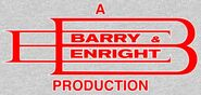 Barry & Enright in Heather Grey