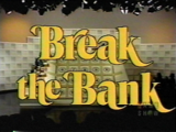 BreakTheBank76