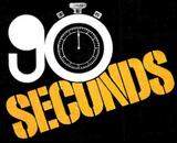 90Seconds