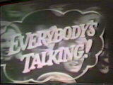 Everybodystalkinglogo