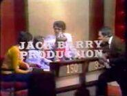 JB (2)