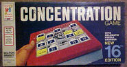 ConcentrationBoardGame16