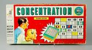 ConcentrationBoardGame2