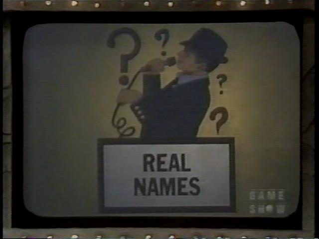 File:Real Names.png