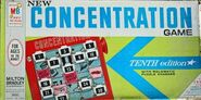 ConcentrationBoardGame10
