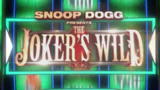 Snoop Dogg Presents the Joker's Wild S2