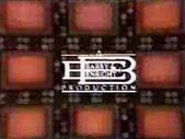 BE1986-1