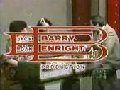 BE1978-2