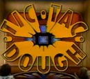 Tic Tac Dough (1978)