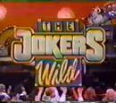The Joker's Wild (1990)