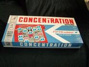 ConcentrationBoardGame5