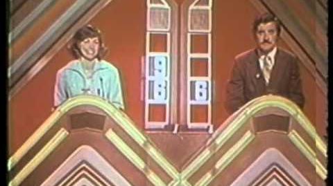 We've Got Your Number (1975 Unsold Pilot)