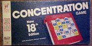 ConcentrationBoardGame18