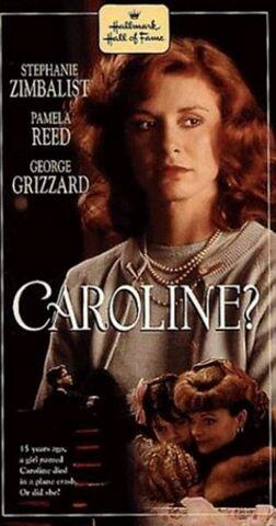 File:Caroline Hallmark Hall of Fame.jpg