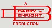 Barry & Enright in Light Grey