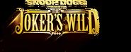 Https i.cdn.tbs.com assets images 2018 04 JokersWild-Logo-900x360