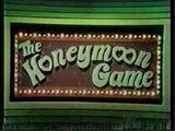 Honeymoongame