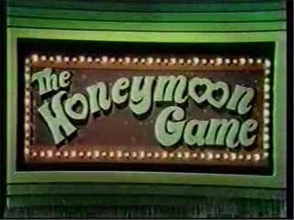 File:Honeymoongame.jpg