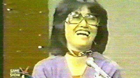 The Joker's Wild syndicated premiere (1977) Part Two
