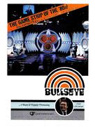 Bullseye1980-1